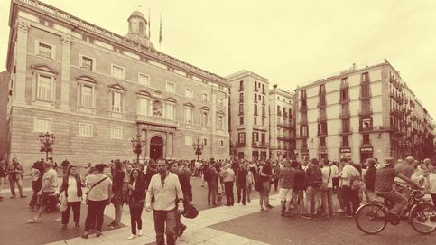La Generalitat recurrirá al FLA para endosarle 6.713 millones de deuda en 2019