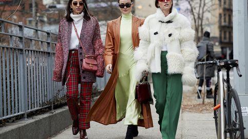 Los propósitos de moda que debes cumplir para un año lleno de estilo