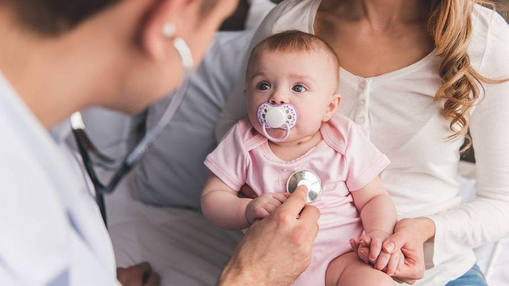 Los centros de salud se quedan sin pediatras: sangría de nuevos médicos