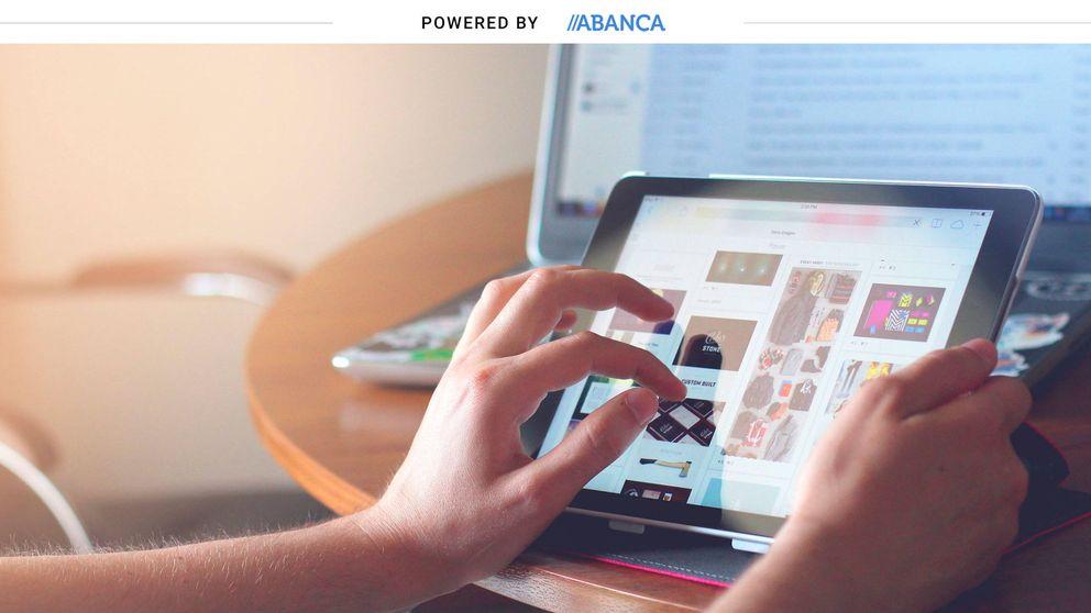 'Phishing' y estafas: cómo evitar los riesgos informáticos en el teletrabajo