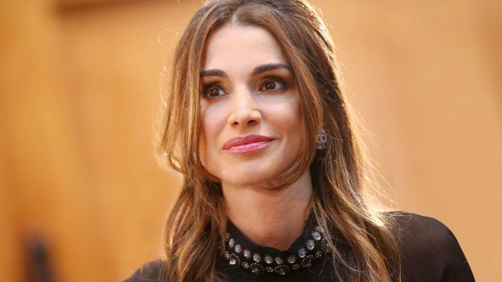 Rania de Jordania: los modelazos que la han convertido en la reina del verano