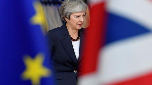 El Brexit se estanca