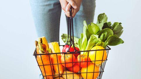 Así debe evolucionar tu dieta desde los 40 a los 70 para adelgazar y manenerte sano