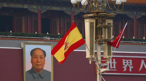 China pone a sus inversores ($7,4 billones) en alerta sobre el riesgo catalán para España