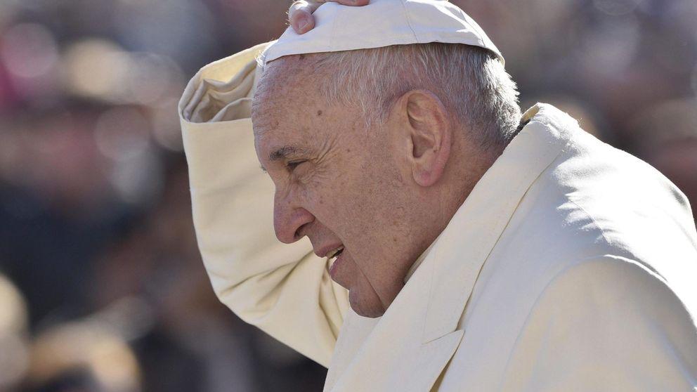El Papa, sobre el aborto: los sacerdotes podrán absolver este pecado