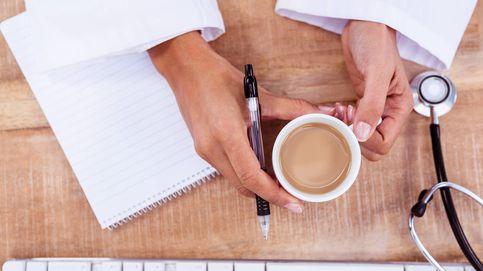 La historia real detrás de las supuestas bondades del café