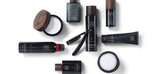 Post de Rituals: la cosmética como ceremonia