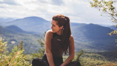 Descubre los 'hollow rocks', uno de los mejores ejercicios físicos para trabajar el abdomen