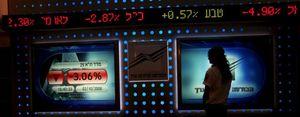 Playboy sale a buscar chicas en Wall Street tras el estallido de la crisis financiera