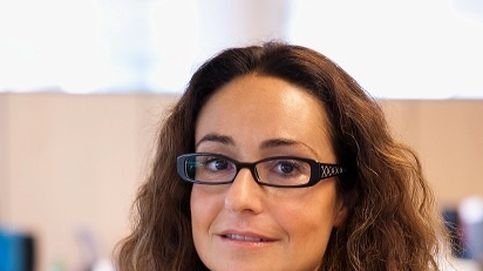 La Oficina Antifraude catalana, bajo sospecha