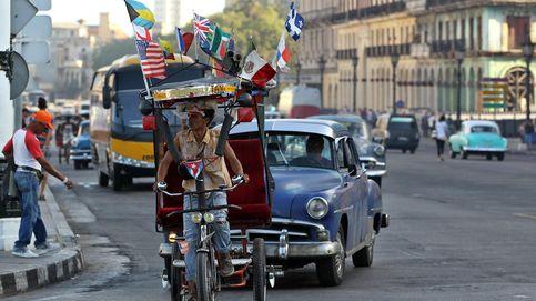 Censura e ingenio de un corresponsal español en La Habana