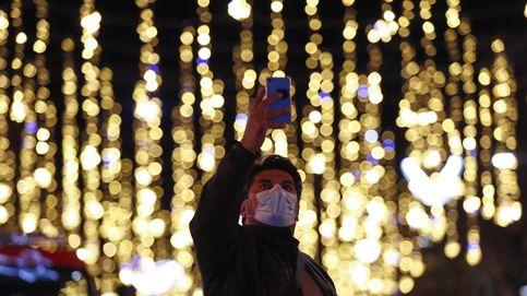 Más restricciones en Nochevieja: toque de queda, medidas de movilidad y reuniones