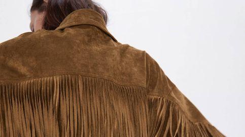 Ya sabemos cómo es la chaqueta 'must' del otoño