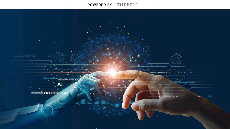 Por qué las nuevas tecnologías determinarán la relación entre empresas y sociedad