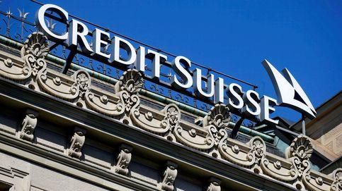 Jefferies ficha al español Armando Rubio, el banquero estrella de Credit Suisse