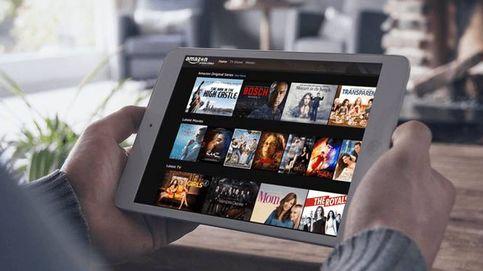 La gran apuesta de Amazon Prime Video: anuncia 20 nuevas series