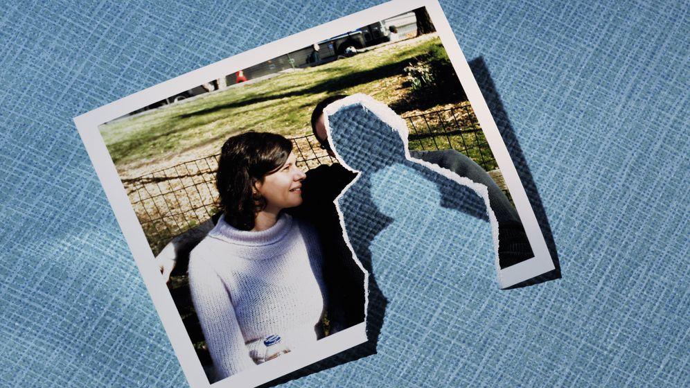 Foto: Para los adultos, su infancia está formada por capítulos sin conexión y falsas memorias. (Corbis)