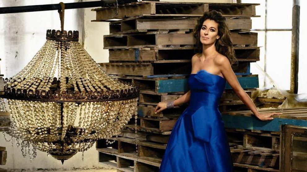 Mónica Martín Luque se casará en Marruecos durante cuatro días