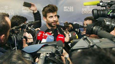 El Barça apoya a Piqué sobre su ataque al Madrid: No ha dicho ninguna mentira