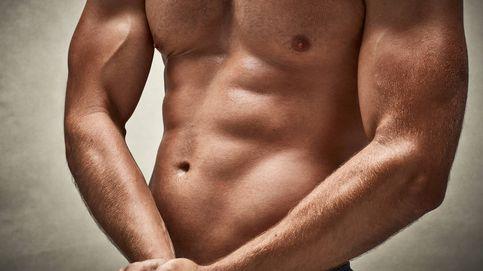 Aprende a medir tu resistencia muscular y a trabajarla