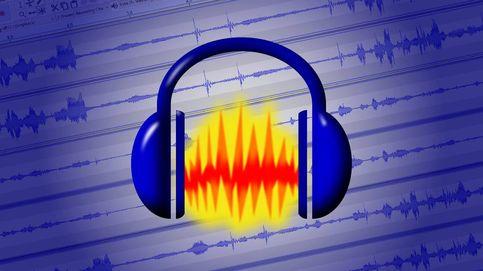 El cambio en el programa de audio más usado del mundo que desata el caos en la red