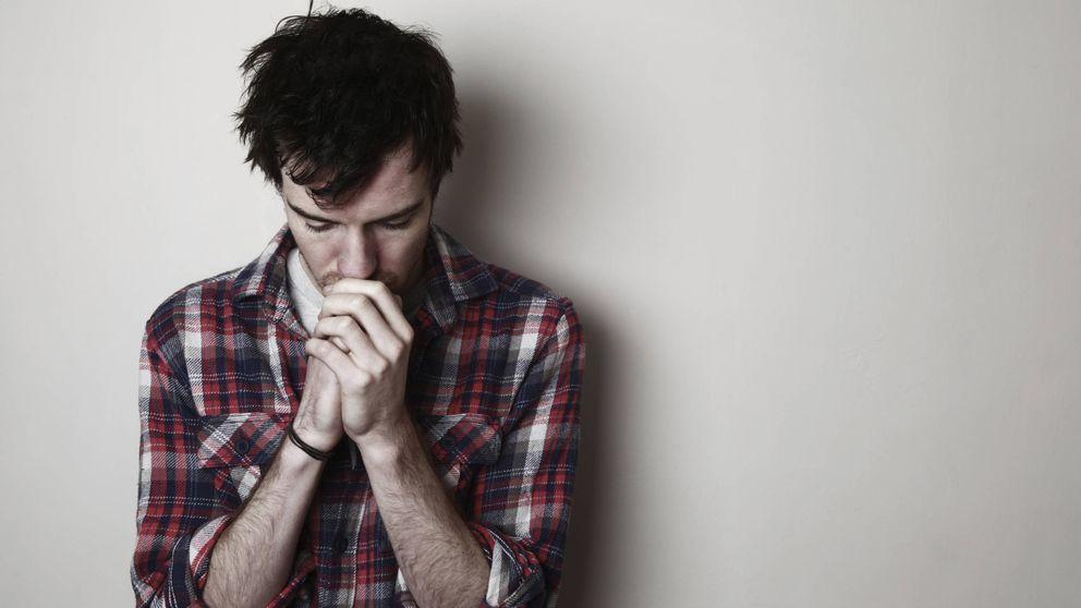 Las dos cosas que debes tener en cuenta si padeces de ansiedad