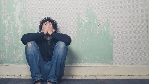 El truco mental para mantener a raya los pensamientos negativos