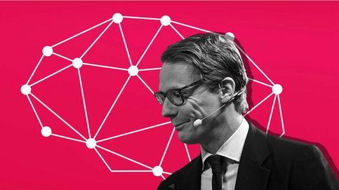 La 'Cambridge Analytica' española (que no robó tus datos): Espiaban hasta WhatsApps