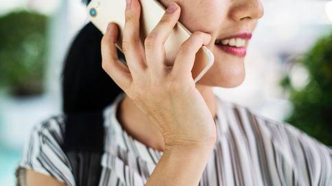 Los servicios que te cuela tu operador y por los que acabarás pagando si no te das de baja