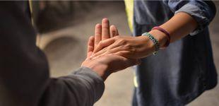 Post de Asociaciones de barrio que luchan contra la exclusión social que sufren sus vecinos