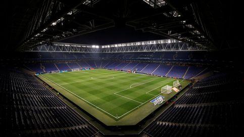 Espanyol - FC Barcelona en directo: resumen, goles y resultado del derbi