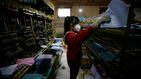 China impone el confinamiento a un distrito de 400.000 habitantes