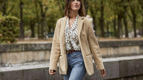Cambio de armario beauty: así debes cuidar tu piel en otoño