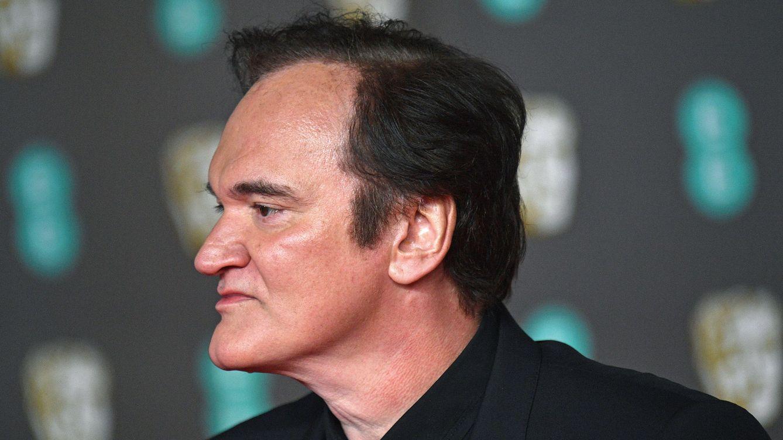 Las mejores películas de Quentin Tarantino están en Amazon Prime Video