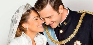 Post de Guía imprescindible de la reina Letizia en el cine y la televisión