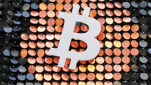 ¿Es tarde para invertir en bitcoins?
