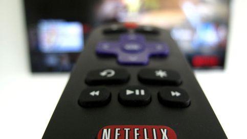 Netflix pierde 400.000 usuarios en Estados Unidos y Canadá