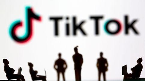 Son pocos, pero están ganando terreno: los abogados que conquistan TikTok