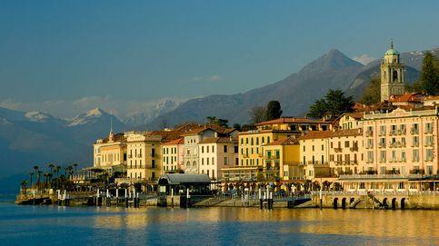 Lago di Como: el paraíso de Europa se encuentra en Italia