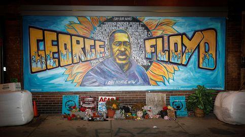 Arranca el juicio por la muerte de George Floyd a manos de un policía