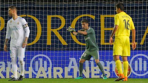 Me quiero ir del Real Madrid: los cuatro casos que no quieren seguir con Lopetegui
