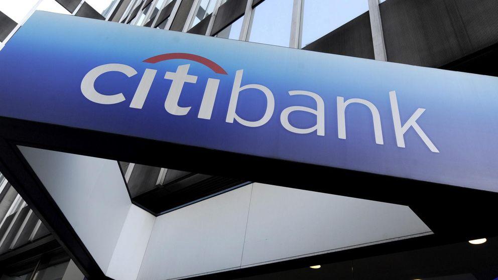Citigroup, banco coordinador en la  salida a bolsa de Alza Real Estate