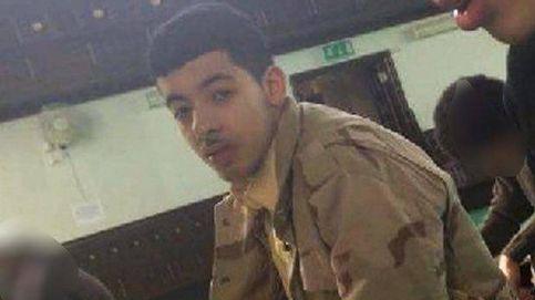 Así era Salman Abedi, el terrorista de Mánchester: devoto y muy introvertido