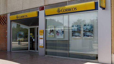 ¿Buscas trabajo? Correos lanza una convocatoria con 1.606 plazas