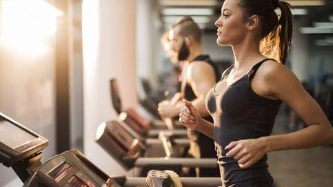 El gimnasio no es suficiente: los deportistas tienen otra microbiota