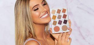 Post de Lele Pons lanza una paleta de maquillaje... y está en exclusiva en Sephora