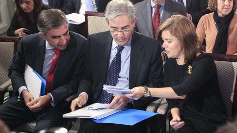 """Italia no cede y pide """"rapidez y eficacia"""" en los ajustes y el ERE de 'El Mundo'"""