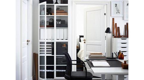 Alégrate con las rebajas de Ikea y los muebles ideales y prácticos con precio de infarto