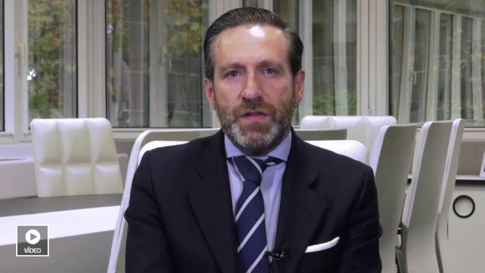 Santander AM: El resultado del referéndum puede mover al euro en el corto plazo