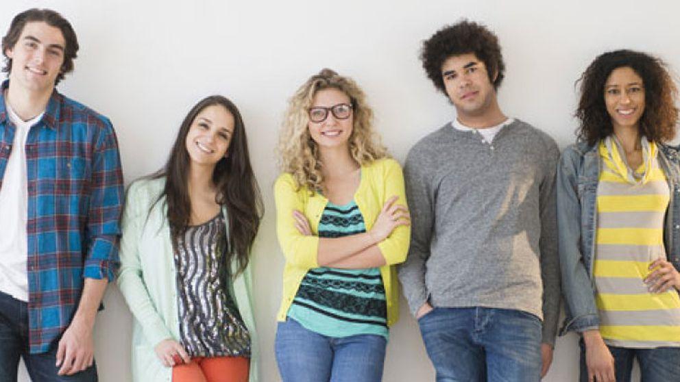 Así cualquiera: por qué se independizan tan rápido y tan fácil los jóvenes europeos